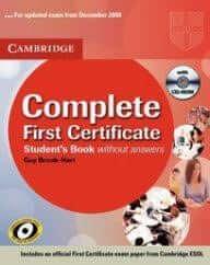 first_certificate