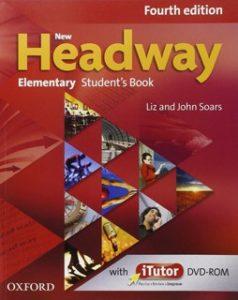 headway1elementary