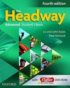 headway4thadvanced