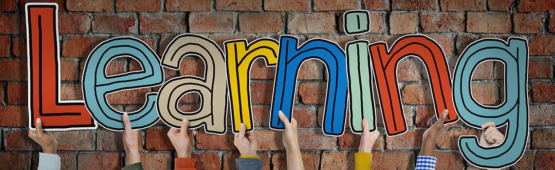 Езикови курсове за фирми