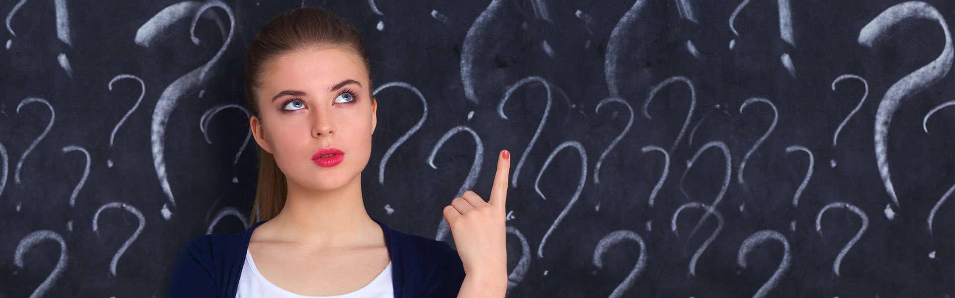 Как да изберем най-подходящ курс по немски език?