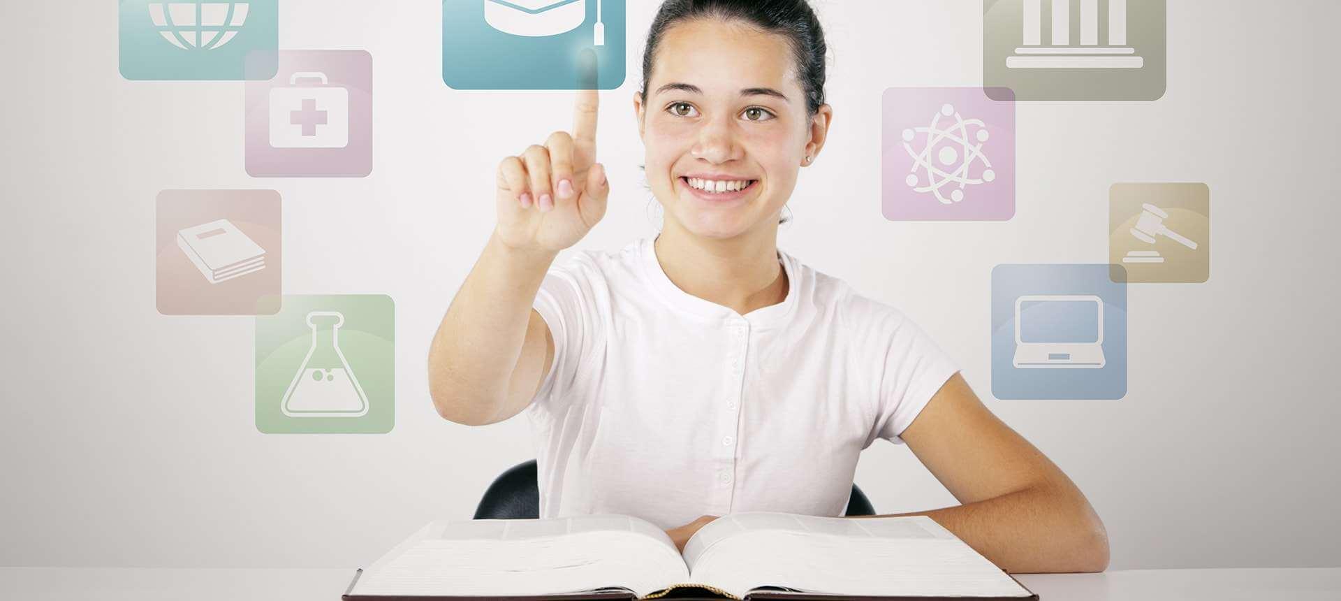 Кой е най-добрият метод за изучаване на чужд език?