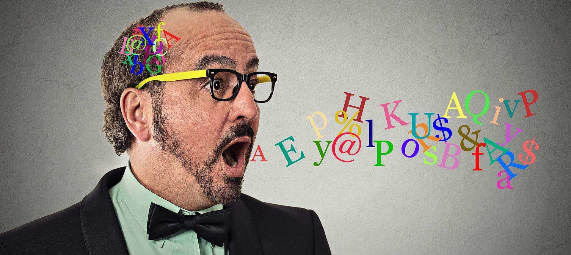 Как да подобрим своя разговорен английски?