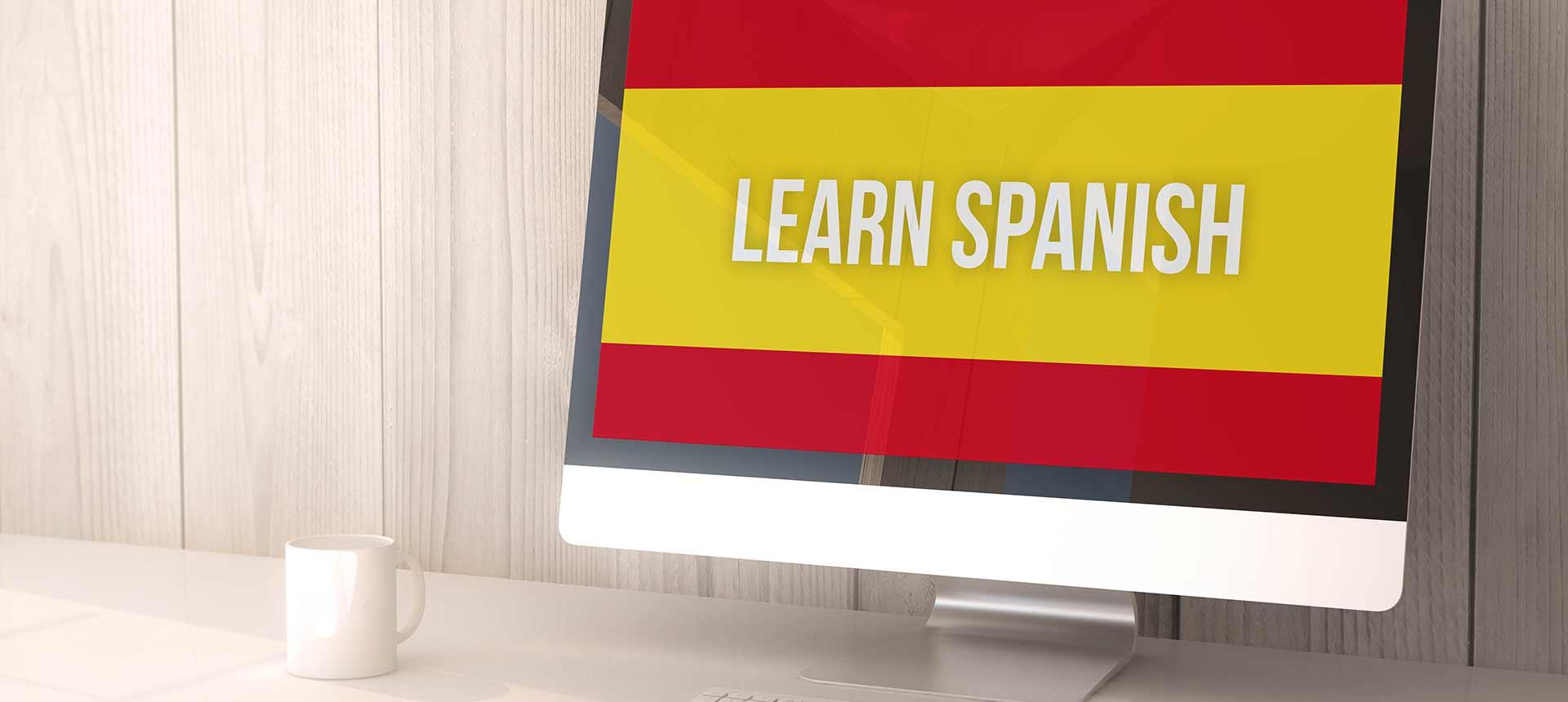 Испански език – хем приятно, хем полезно!
