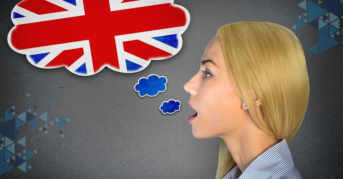 Как да избегнете основни грешки при изучаване на английски език?