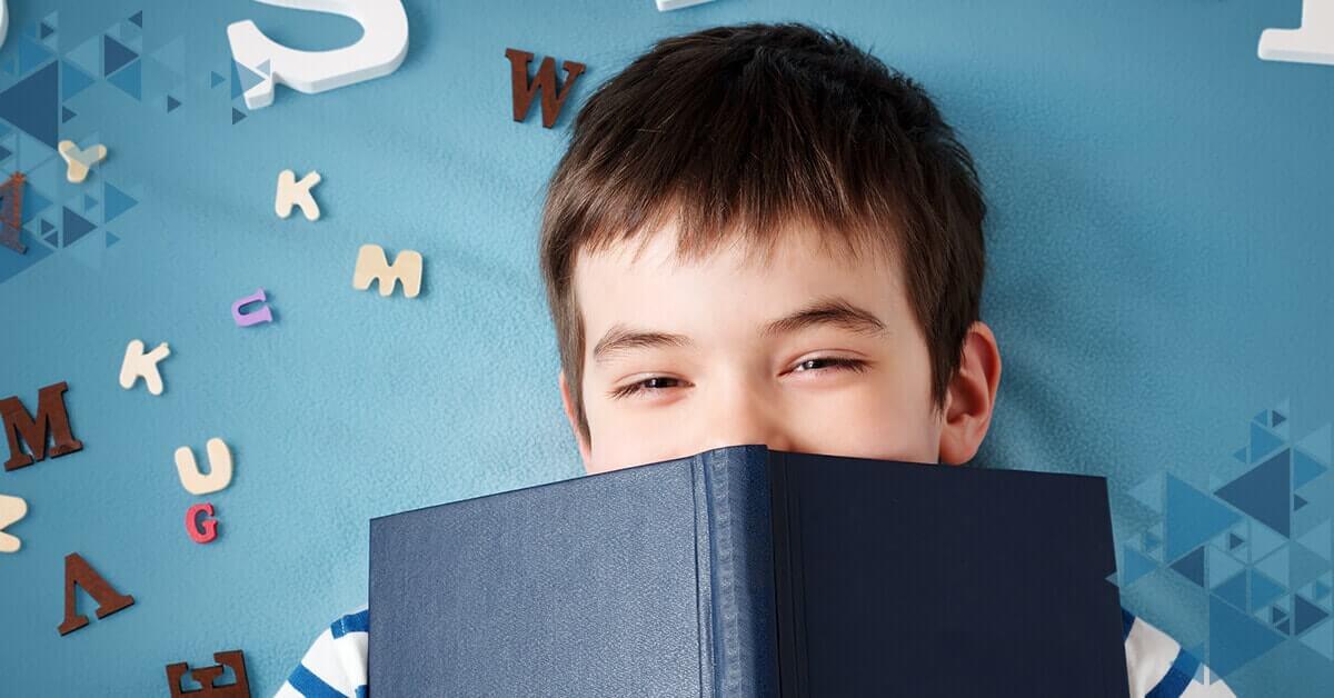 Английски език за деца. Кога се постигат добри резултати?