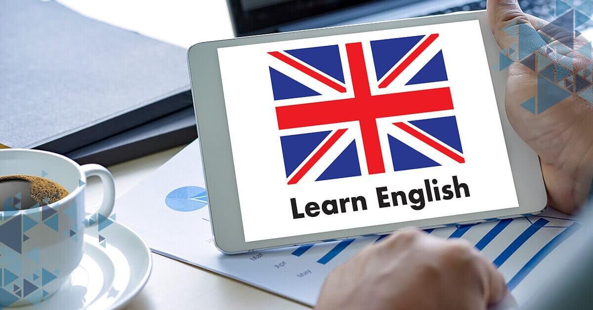 Защо вече всички учат английски онлайн?