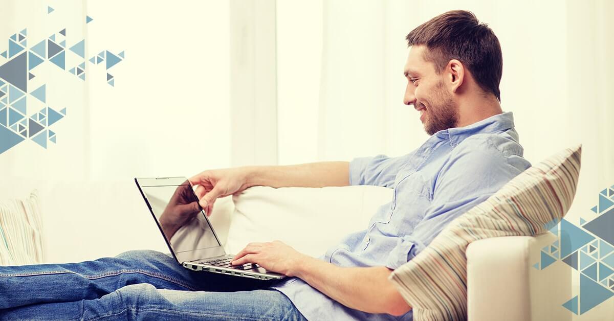 Доколко можем да се доверим на безплатните онлайн курсове по английски?