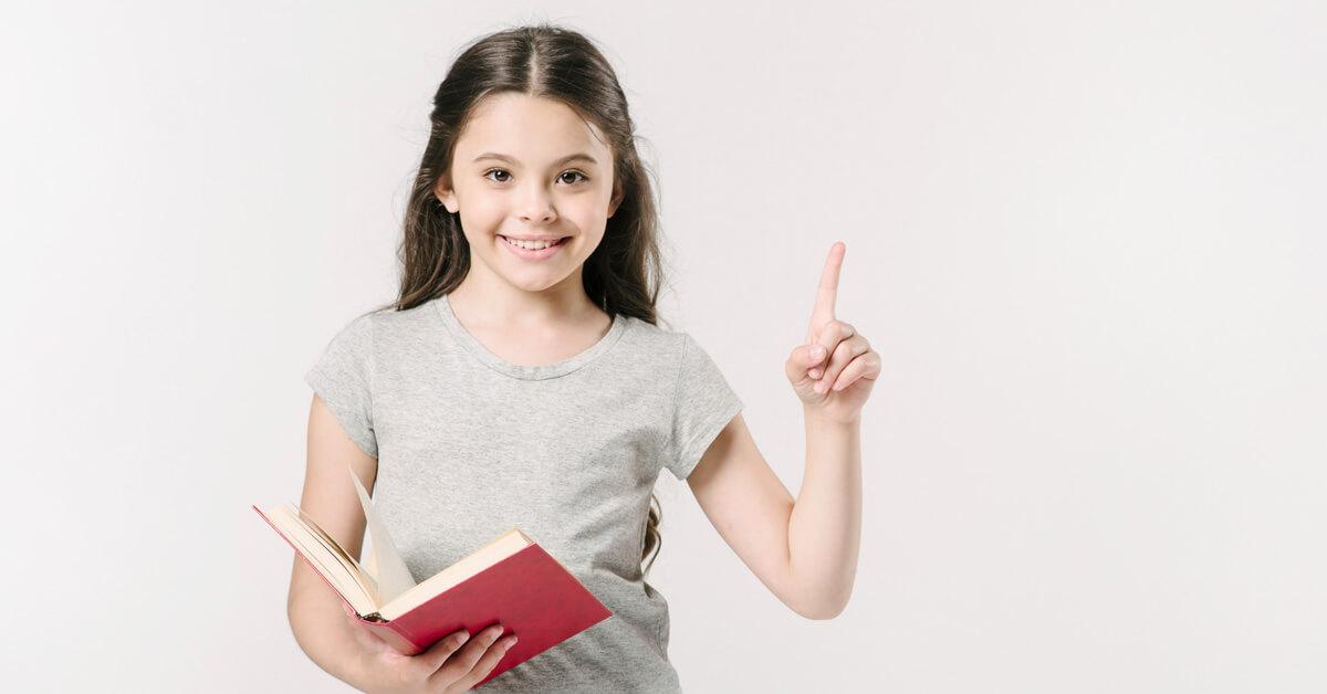 Кога детето да започне да учи чужд език?