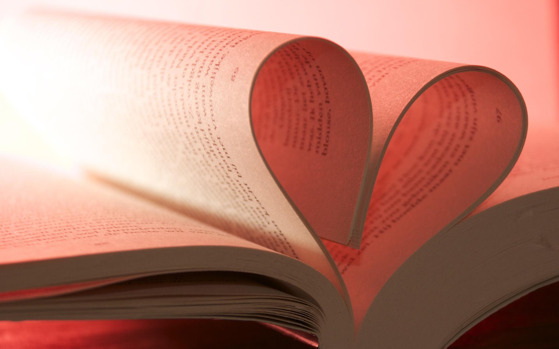 Обяснение в любов на седем езика