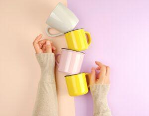 """7 неочаквани значения на английската дума """"Mug"""" - изображение"""