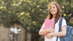 Сертификати и изпити в немския език — изображение