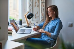 4 начина за поддържане на мотивацията при изучаване на чужд език - изображение