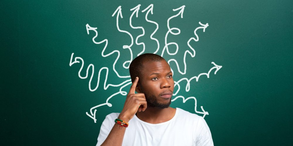 Как да запомните фразеологични глаголи - доказани съвети - изображение