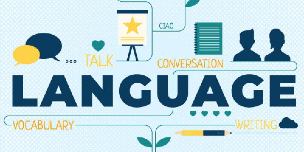 Изображение - Фразеологични глаголи в английския език