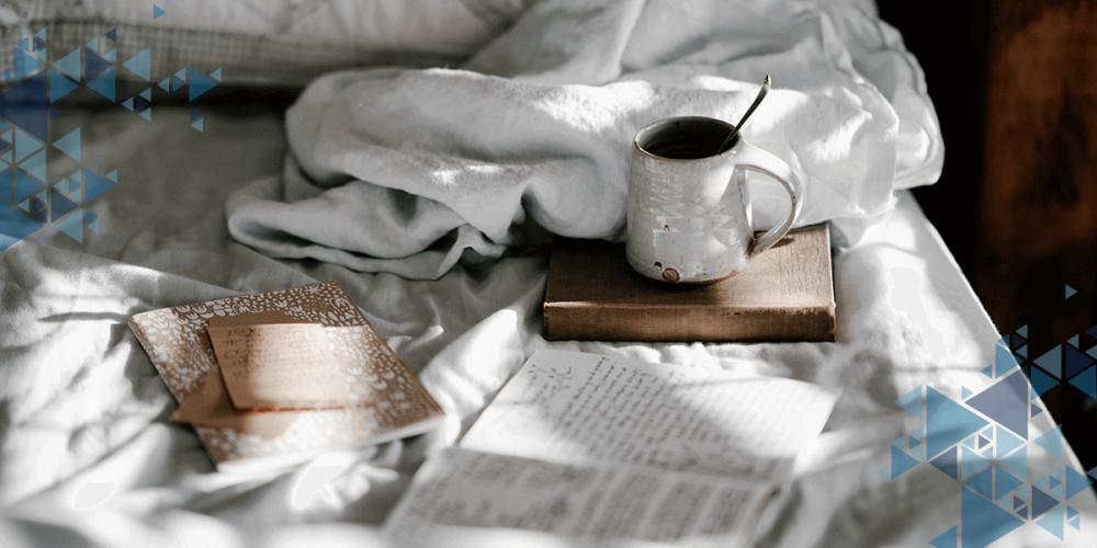 5 руски романa, които трябва да прочетете в оригинал