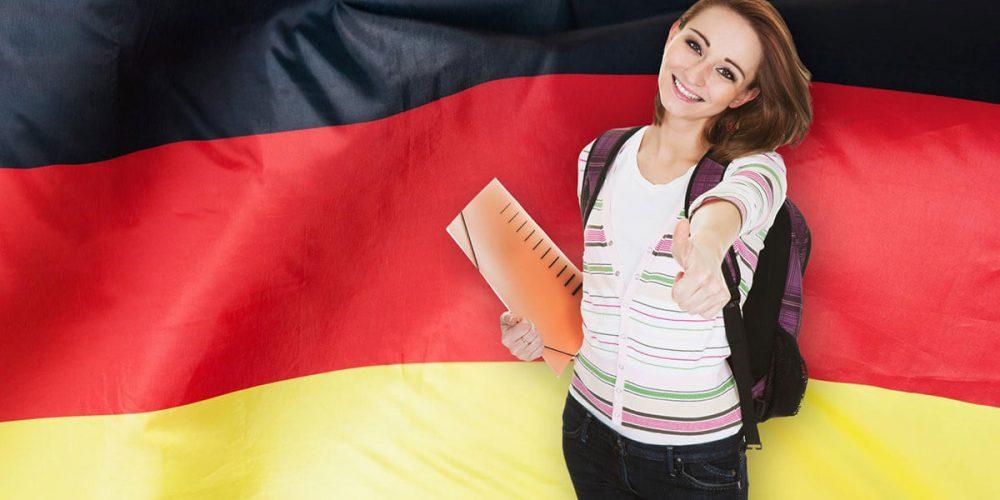 5 уникални немски думи – още една причина да научите езика
