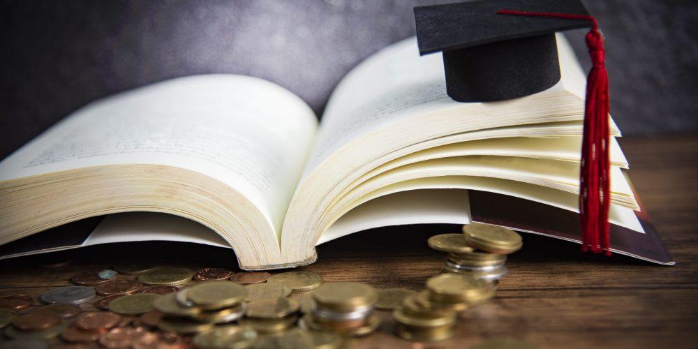 Инвестицията в знания е винаги добра идея - изображение