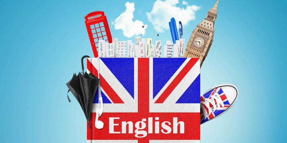 6 причини да се запишем на курс по английски език 2