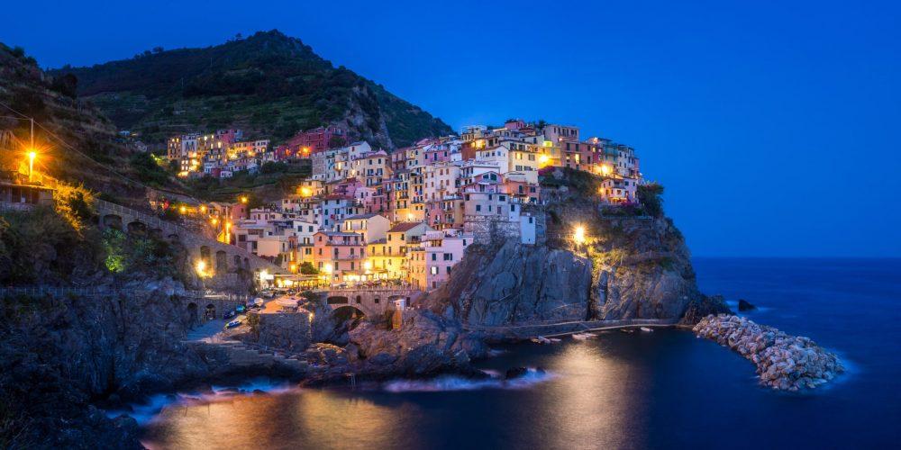 Опознайте Италия, както повечето туристи не успяват! - изображение