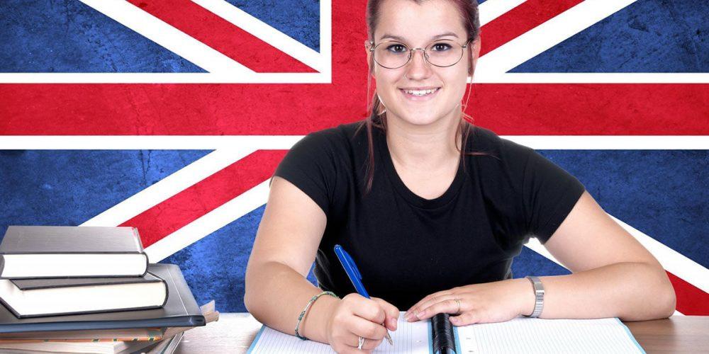 Английски език – какво показват цифрите за него