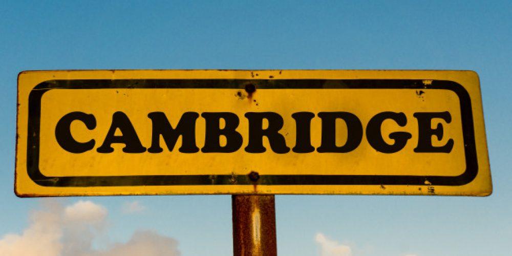 Cambridge сертификат - какво трябва да знаем - изображение