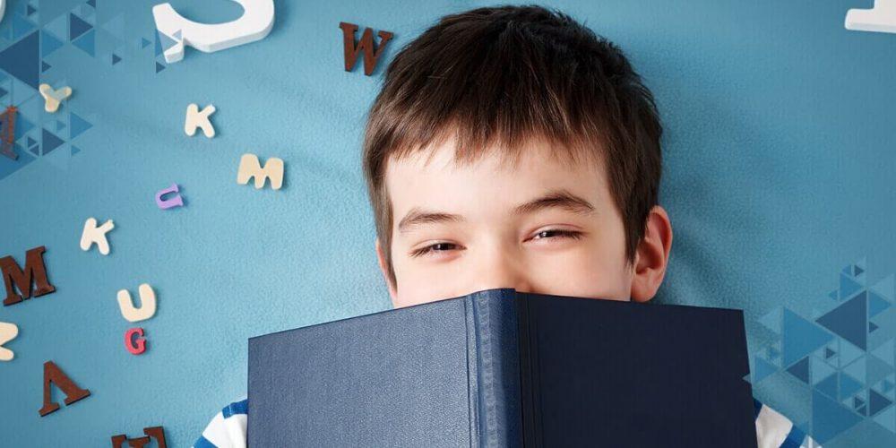 Английски език за деца. Кога се постигат добри резултати