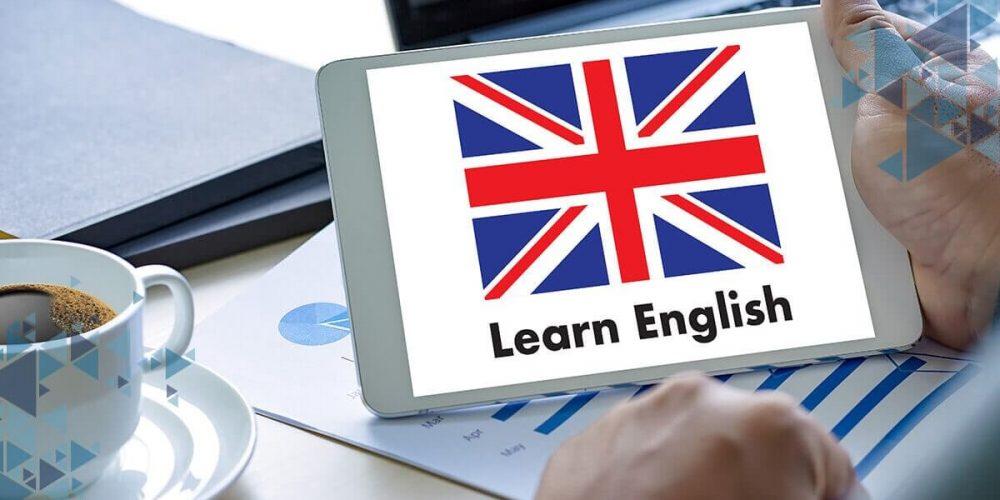 Защо вече всички учат английски онлайн