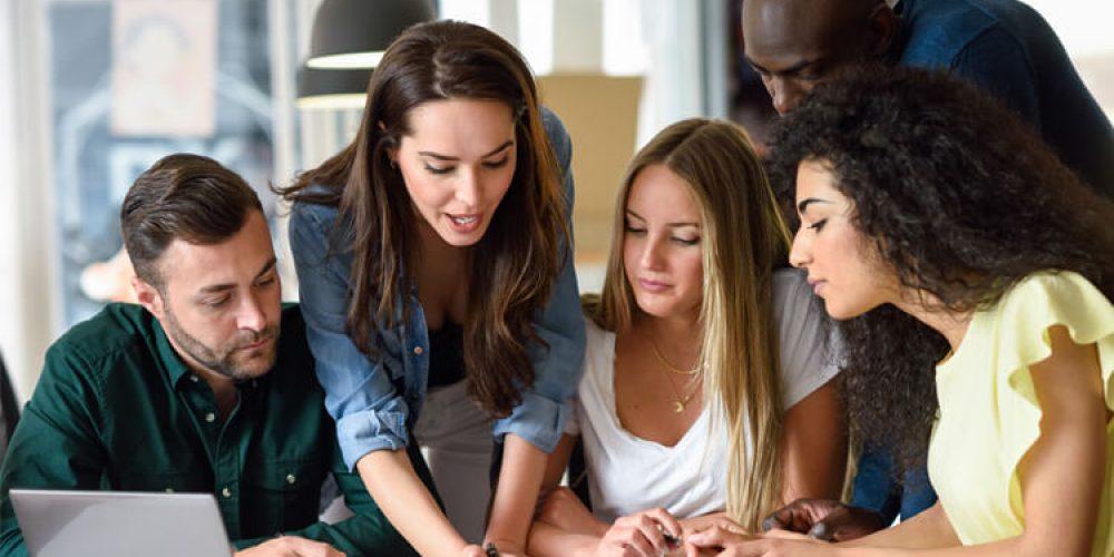 Какво да изберем – групово или индивидуално обучение
