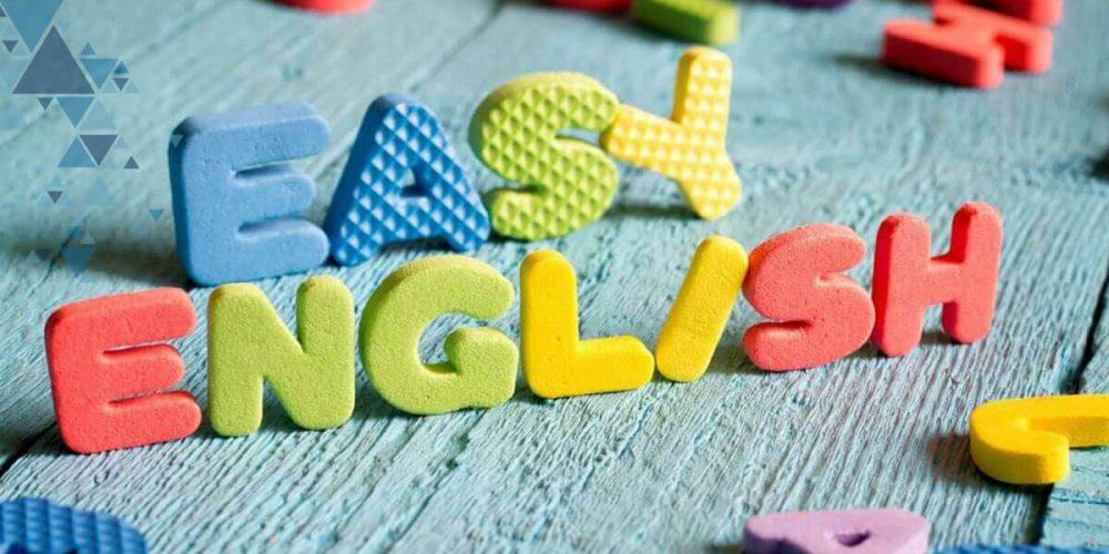 Как да учим думи на английски лесно и забавно