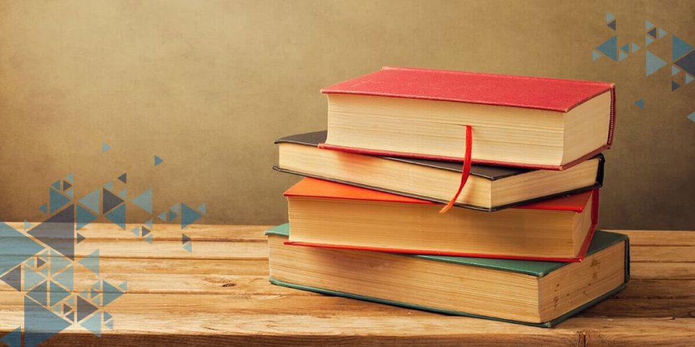 Книгите, които си заслужава да прочетете на немски език