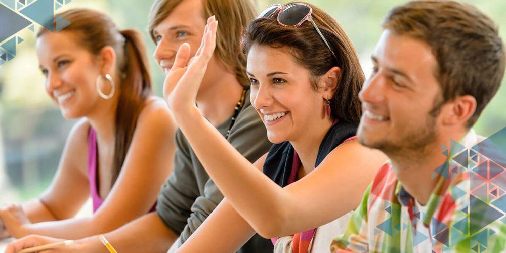 Курсове по английски: индивидуално или групово обучение