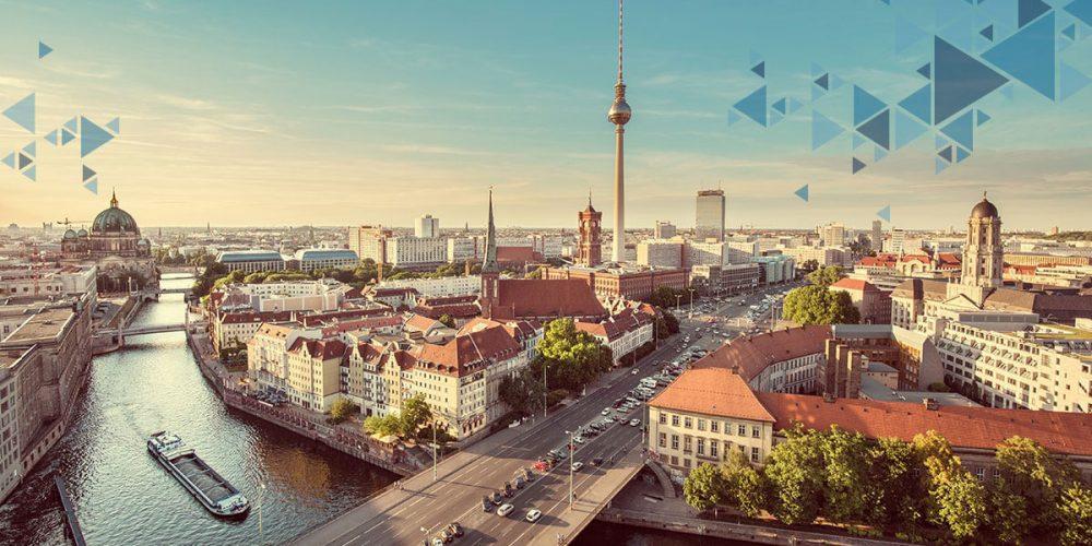 Малко познатите германски кътчета, които трябва да посетите