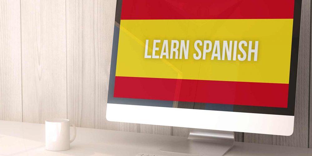 Испански език – хем приятно, хем полезно