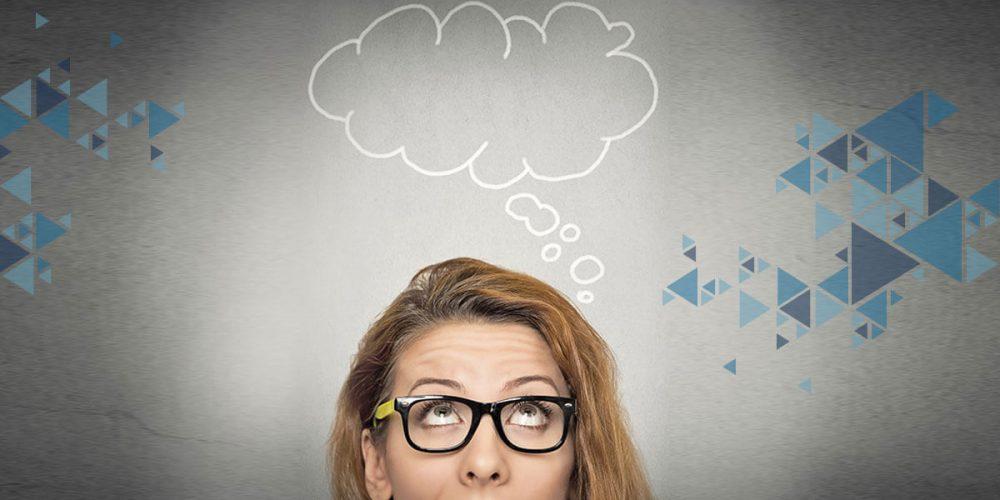 Навиците, които подсказват, че трябва да учите… немски език