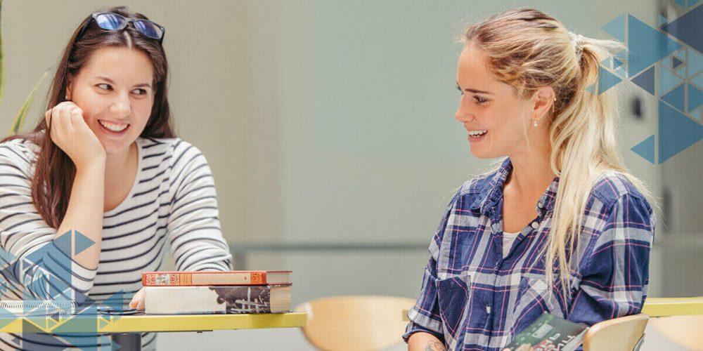 Няколко стъпки към по-добър разговорен английски