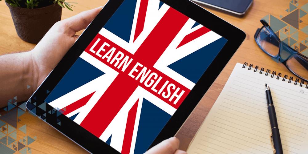 Онлайн уроци по английски – бъди част от иновациите