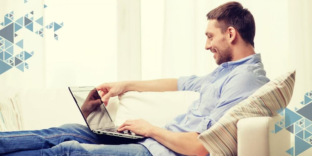 Доколко можем да се доверим на безплатните онлайн курсове по английски