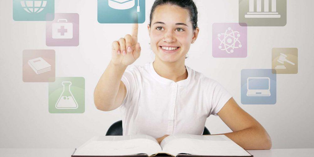 Кой е най-добрият метод за изучаване на чужд език