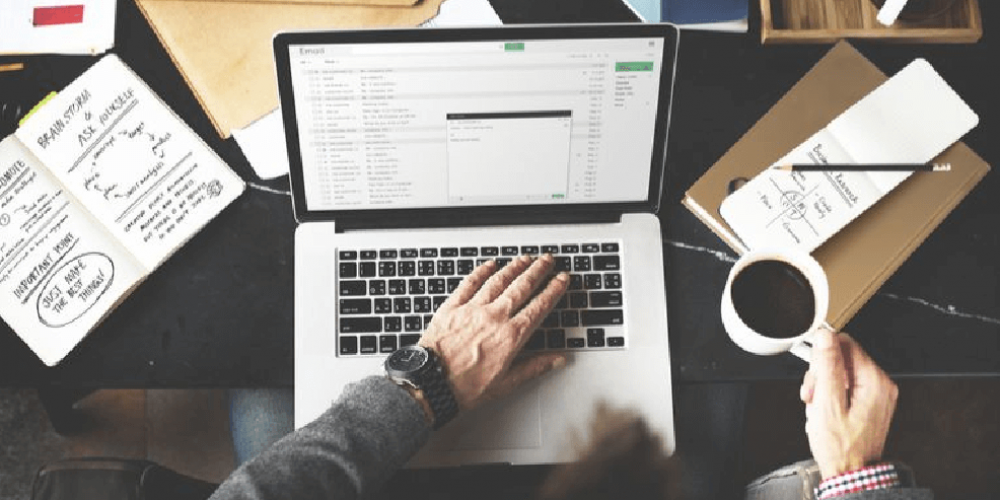 Владеете ли бизнес общуването на английски
