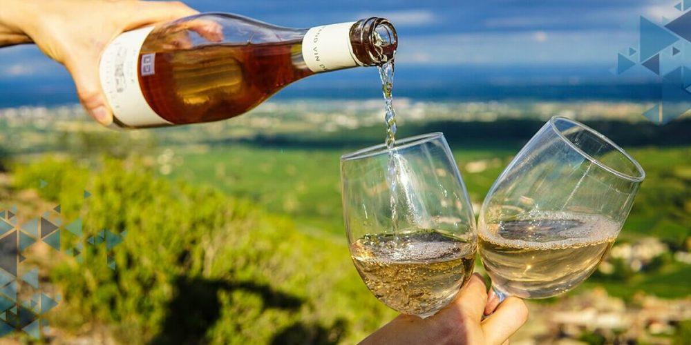 Кратък на наръчник за любителите на италиански вина. Част II